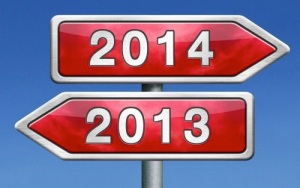Goodbye-2013-hello-2014-wallpaper