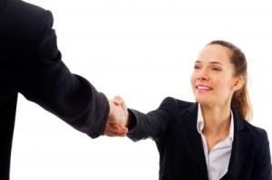 handshakeimg