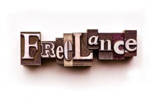 freelance-470x314