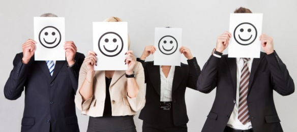 how-to-improve-employee-engagement2