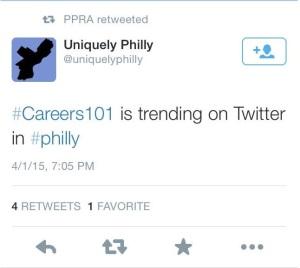 Careers101Tweet