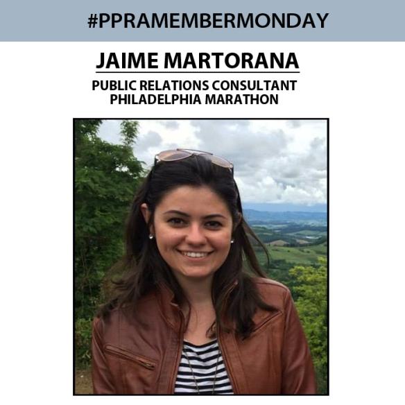 member-monday_jaime-martorana_09_23_16