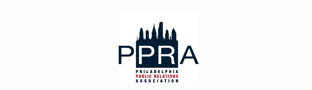 The Official Blog of PPRA