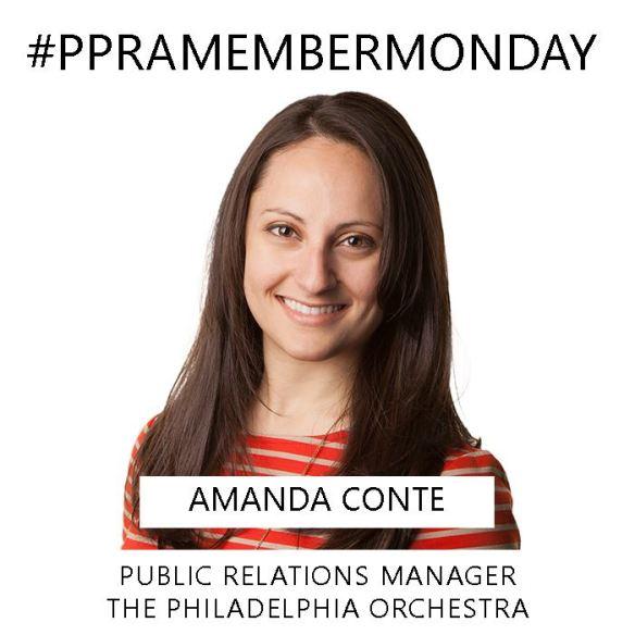 MemberMonday_AmandaConte