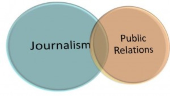 journalism_to_pr-800x0.jpg