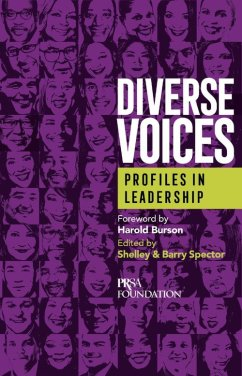 Final+Diverse+Voices+Cover.jpg