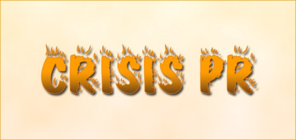 crisispr0112.jpg