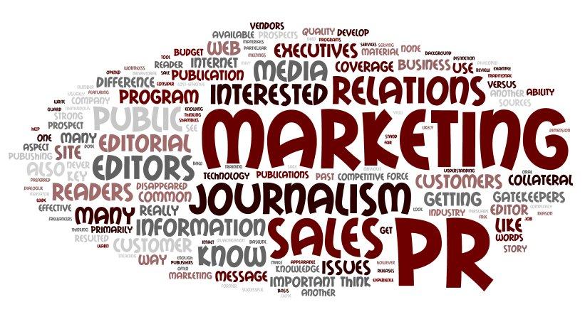 marketprwordle.jpg