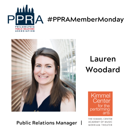 #PPRAMember Monday_Woodard