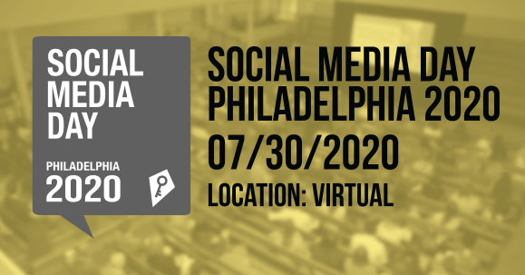 Social Media Day Logo-09